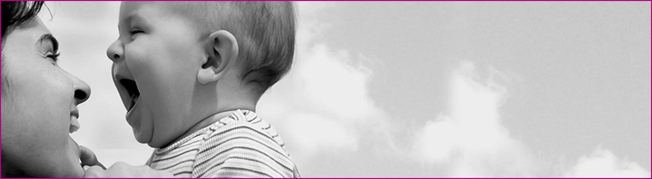 Bindungsförderung, Stärkung der Eltern-Kind Bindung