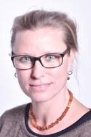 Petra Feller