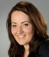 BA Sozialpädagogin Anna-Maria Generotzky