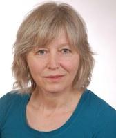 Diplom Sozialpädagogin Christiane Krüger