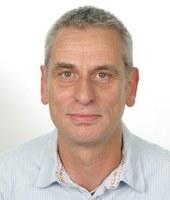 Dipl. Sozialpädagoge Gunnar Classen