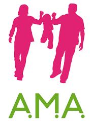 AMA HzE-Logo